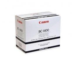Cabeça de Impressão Original Canon BC-1400