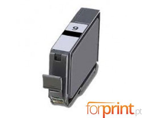 Tinteiro Compativel Canon PGI-9 Preto Foto 13.4ml