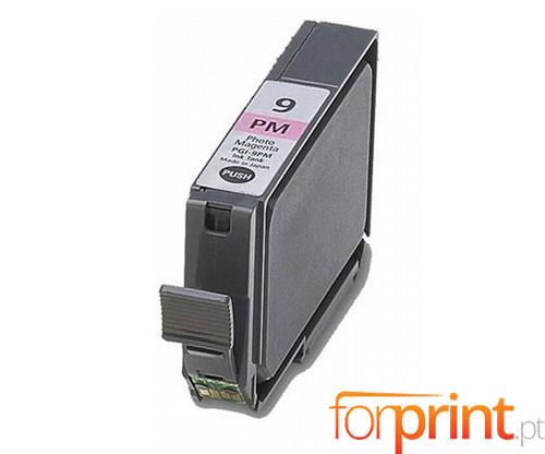 Tinteiro Compativel Canon PGI-9 Magenta Foto 13.4ml