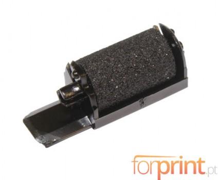 5 Fitas Compativeis Epson IR-40 Preto