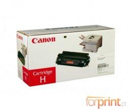 Toner Original Canon 1500A003 Preto ~ 10.000 Paginas