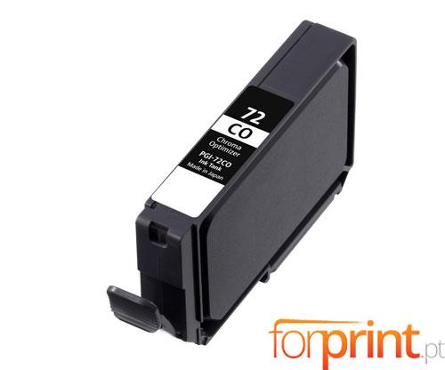 Tinteiro Compativel Canon PGI-72 Otimizador Cromatico 14ml