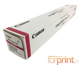 Toner Original Canon T01 Magenta ~ 39.500 Paginas