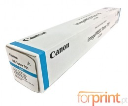 Toner Original Canon T01 Cyan ~ 39.500 Paginas