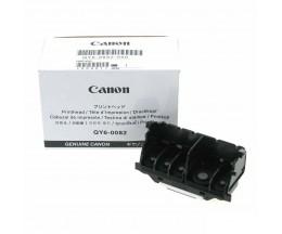 Cabeça de Impressão Original Canon QY60082