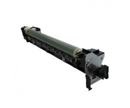 Tambor Compativel Canon C-EXV 12 ~ 75.000 Paginas