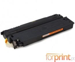 Toner Compatível Canon E-30 / E-40 Preto ~ 4.000 Paginas