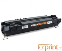 Toner Compativel HP 29X Preto ~ 10.000 Paginas