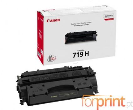 CANON I-SENSYS 6650DN WINDOWS 8 X64 DRIVER