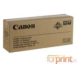 Tambor Original Canon C-EXV 14 ~ 55.000 Paginas