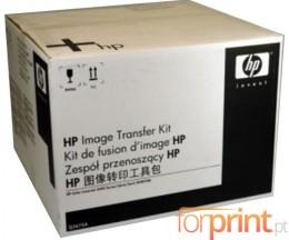 Unidade de Transferencia Original HP Q3675A ~ 120.000 Paginas