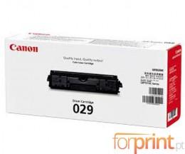 Tambor Original Canon 029 Preto ~ 7.000 Paginas
