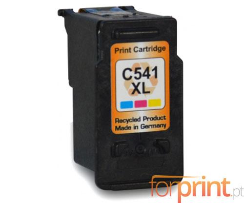 Tinteiro Compativel Canon CL-541 XL Cor 21ml