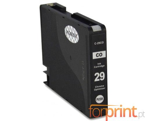 Tinteiro Compativel Canon PGI-29 Otimizador Cromático 36ml