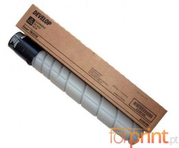 Toner Original Develop A33K1D0 Preto ~ 27.000 Paginas