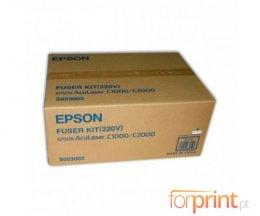 Fusor Original Epson S053003 ~ 100.000 Paginas