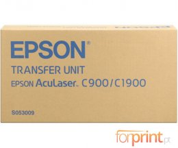 Unidade de Transferencia Original Epson S053009 ~ 210.000 Paginas