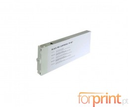 Tinteiro Compativel Epson T407 Preto 220ML
