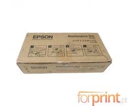 Unidade de Manutenção Original Epson T6193