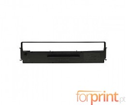 Fita Compativel Epson GR633