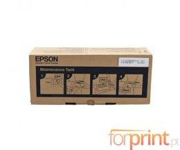 Caixa de Residuos Original Epson C890501