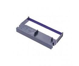 Fita Compativel Epson ERC-32PU Violeta
