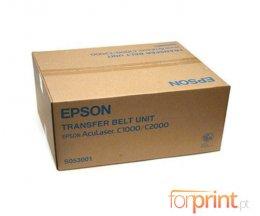 Unidade de Transferencia Original Epson S053001 ~ 30.000 Paginas