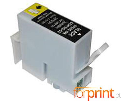 Tinteiro Compativel Epson T0321 Preto 36ml