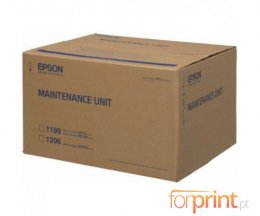 Unidade de Manutenção Original Epson S051199 ~ 100.000 paginas