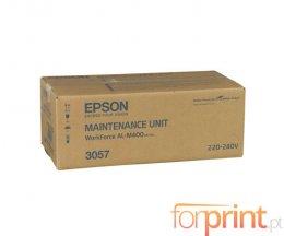 Unidade de Manutenção Original Epson S053057 ~ 200.000 paginas