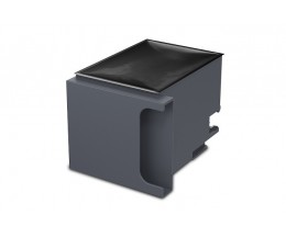 Caixa de Residuos Original Epson T6714