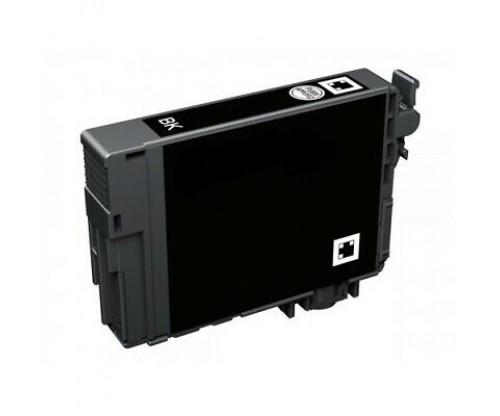 Tinteiro Compativel Epson T02W1 / 502XL Preto 9.2ml
