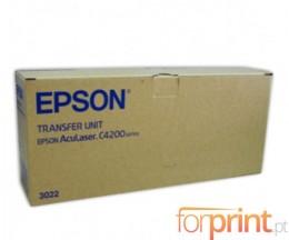 Unidade de Transferencia Original Epson S053022 ~ 35.000 Paginas