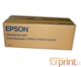 Unidade de Transferencia Original Epson S053006 ~ 25.000 Paginas