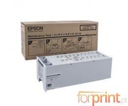 Caixa de Residuos Original Epson C890191