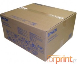 Unidade de Transferencia Original Epson S053024 ~ 100.000 Paginas