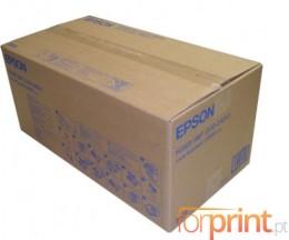 Fusor Original Epson 3025 220-240V ~ 100.000 Paginas