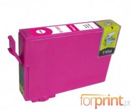 Tinteiro Compativel Epson T1293 Magenta 13ml