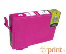 Tinteiro Compativel Epson T1283 Magenta 6.6ml