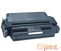 Toner Compativel HP 09A Preto ~ 15.000 Paginas