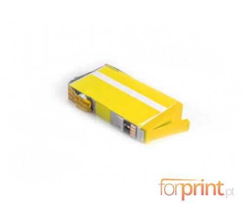 Tinteiro Compativel HP 953 XL Amarelo 26ml