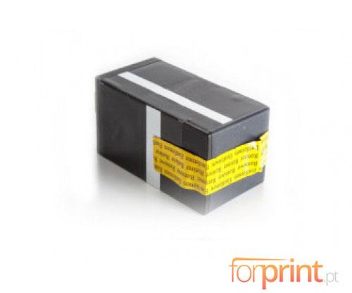Tinteiro Compativel HP 953 XL / HP 957 XL Preto 56ml