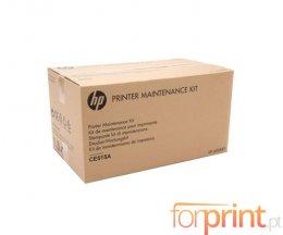 Unidade de Manutenção Original HP CE515A