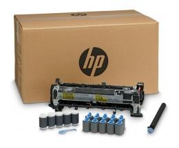 Unidade de Manutenção Original HP F2G77A