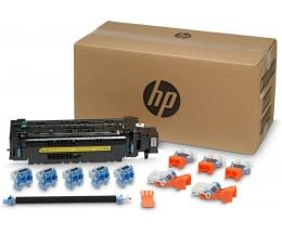 Unidade de Manutenção Original HP L0H25A