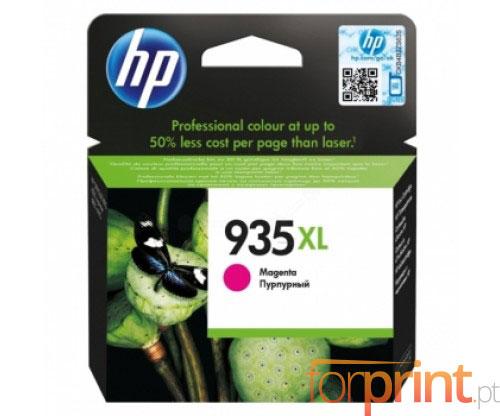 Tinteiro Original HP 935 XL Magenta ~ 825 Paginas