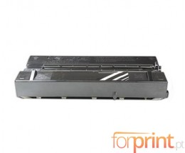 Toner Compativel HP 95A ~ 4.000 Paginas
