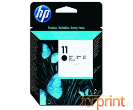 Cabeça de Impressão Original HP 11 Preto