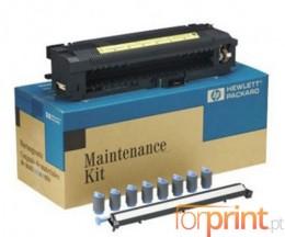 Unidade de Manutenção Original HP Q5422A