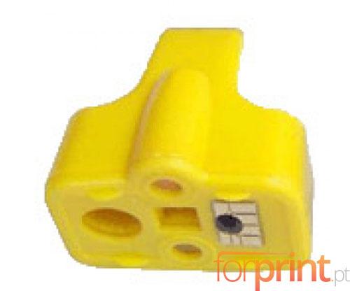Tinteiro Compativel HP 363 Amarelo 10ml